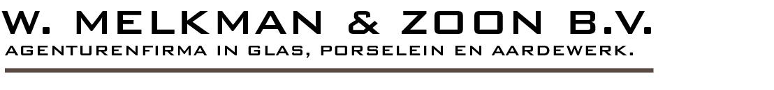 W.Melkman & Zoon